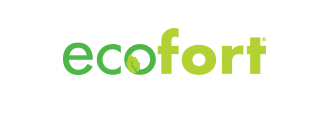Logo-Ecofort-x2