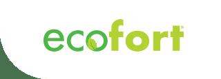Ecofort